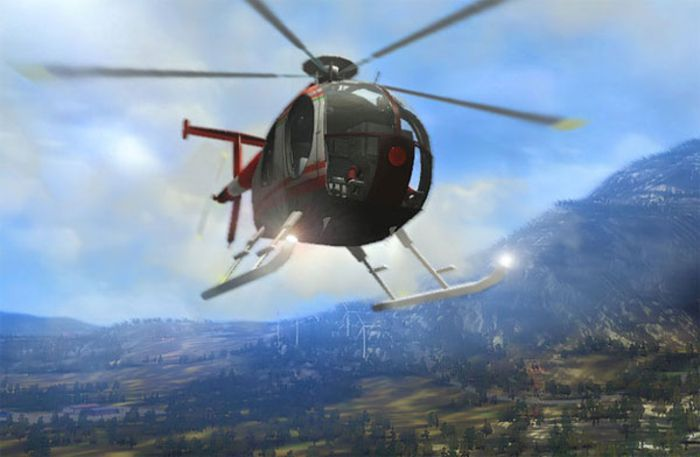 helicopter-simulator-search-rescue-17-700x457